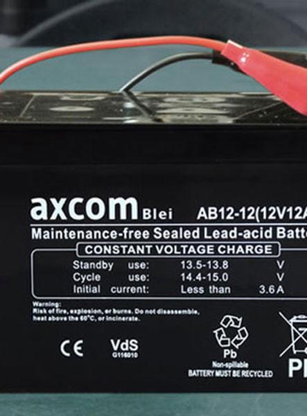 Axcom-Blei_4
